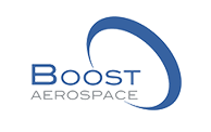 boostaerospace